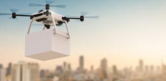5 Soins tout en achetant votre drone