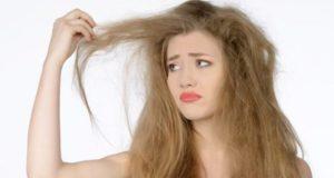 Nous préparons un guide um pour manter ou cabelo brilhante, soyeux, saudável et hydraté tout au long de l'année
