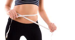 10 astuces infaillibles pour la perte de poids