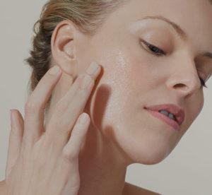 XO, acné! Comment se débarrasser de l'acné