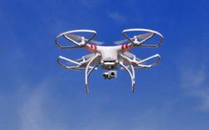 Drone professionnel: ce qu'il faut considérer avant d'acheter pour travailler