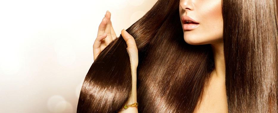 Apprenez les commentaires forum sur le médicament pour les cheveux Grow Ultra pharmacie