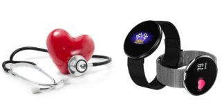 Life Smartwatch - prix, avis, forum, mode d'emploi. Comment commander à partir du site Web du Fabricant?