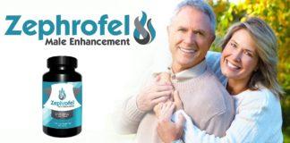 Zephrofel - prix, avis, forum, résultats de l'application. Acheter à la pharmacie ou sur le site du Fabricant?