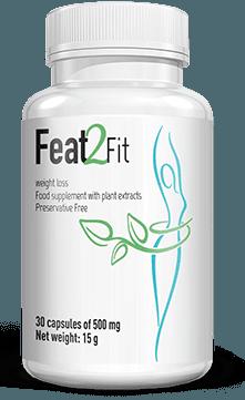 Ce qui est Feat2Fit? Comment fonctionne? Comment appliquer?