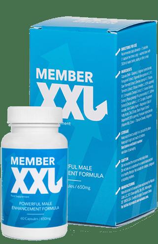 Ce qui est Member XXL? Comment fonctionne? Comment appliquer?