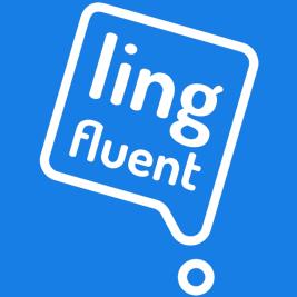 Ling Fluent est-ce vraiment un bon moyen d'apprendre une langue? Quel est le secret de la méthode?
