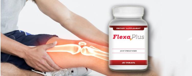Quel est le prix Flexa plus optima? Où les acheter?