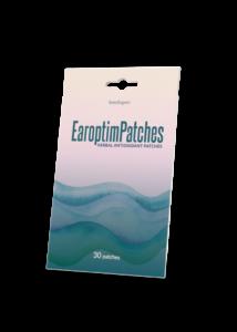 Qu'est-ce que Earoptim Patches? Comment fonctionne ce produit?