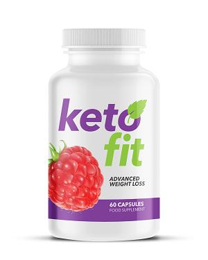 Quésaco KetoFit? Comment cela fonctionne?