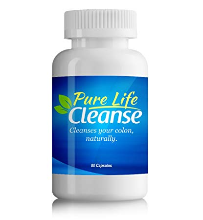 Quésaco Pure Life Cleanse? Comment cela fonctionne?