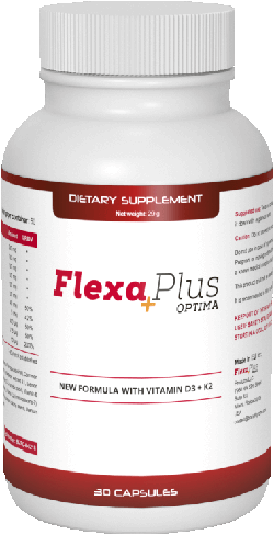 Quésaco Flexa plus optima? Comment cela fonctionne?
