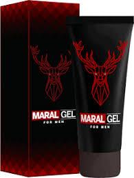 C'est quoi Maral Gel? Comment ça marche?
