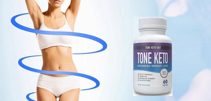 Tone Keto - où acheter ? Dans la pharmacie ou sur le site du Fabricant?