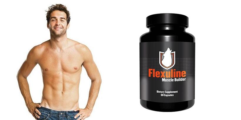 Où acheter Flexuline Muscle Builder? Combien? Comment commander?