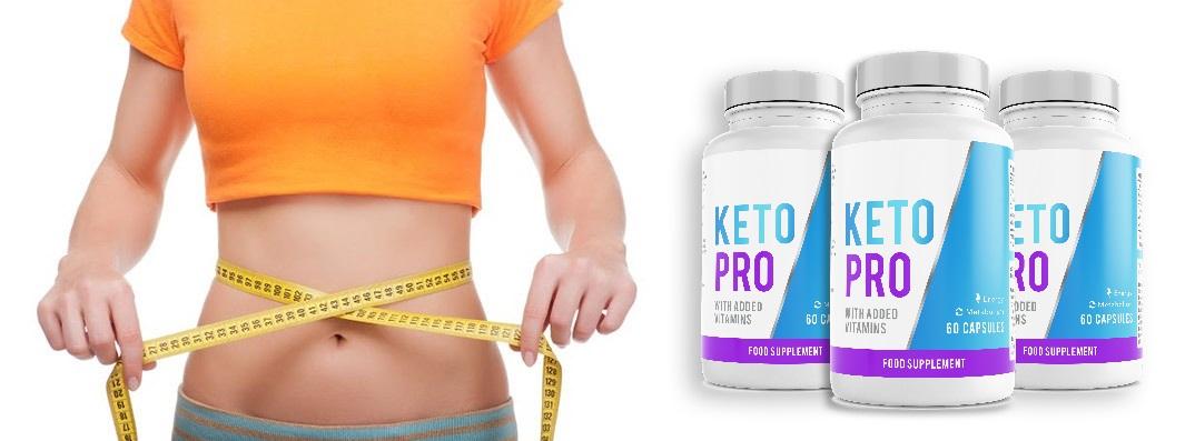 Keto Pro - où acheter ? Dans la pharmacie ou sur le site du Fabricant?