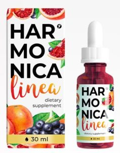 Quésaco Harmonica Linea france? Comment fonctionne votre régime minceur?